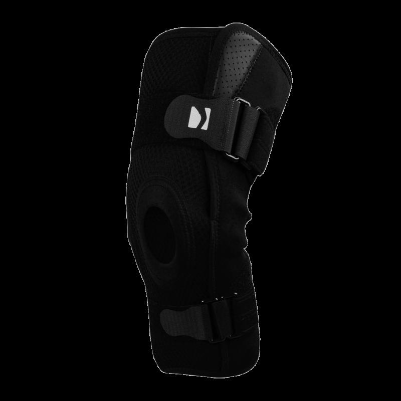 Orteza kolana AS-KX-02