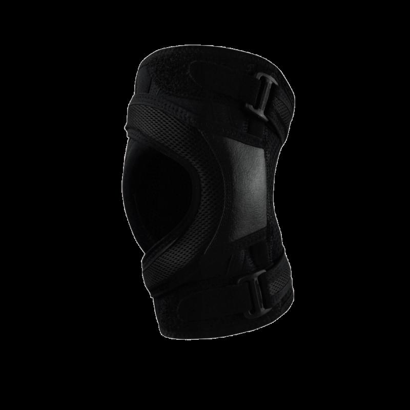 Orteza kolana AS-KX-04